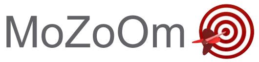 MoZoOm